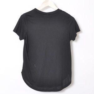 Modern Lux Tops - Mystery Solved Graphic Tee in Women's